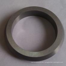 Tungsten Carbide for Roller in Blank Tolerance