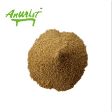 Cloruro de colina 50% Maíz COB China Reliable Supplier
