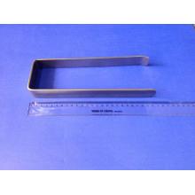 Frame-Form Orthopädische Chirurgische Detacheur für Brust-Plastische Chirurgie