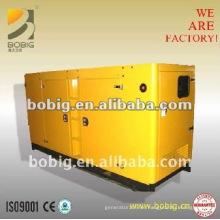 Schallschutz-Diesel-Generator