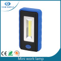 3W COB Folding Mini Led Work Light