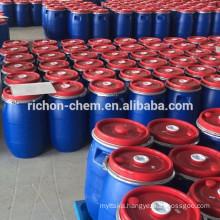 Cosmetic anti-dandruff shampoo raw material Alkyl Polyglycosides (APG) CAS No: 68515-73-1 141464-42-8