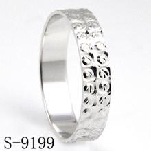 Bijoux en bijoux en argent sterling 925 en argent sterling (S-9199)