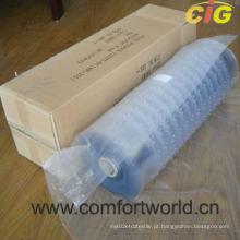 Tapete de proteção de tapete de PVC (SAPV03925)