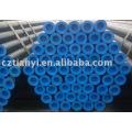 Liefern ASTM A106B Kohlenstoffstahl nahtlose Rohre und Rohre