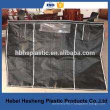 Hot vente conteneur sac grand sac recyclable