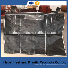 Hot sell container bag big bag recyclable