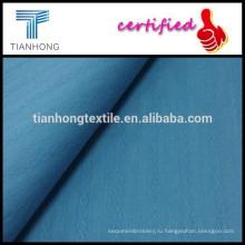 100% хлопок равнина ткачество ткань/спандекс Добби ткани /summer одежды ткань