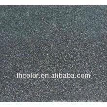 Black Sand Texture Powder Coating