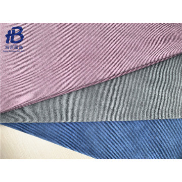 TRICOT MICRO POLAR FLEECE