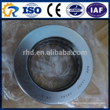 Clutch release bearing T50RC steering bearing T50RC