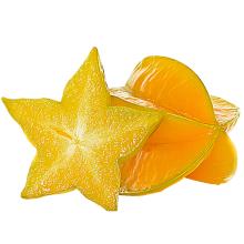 High Quality Fresh Juicy Natural Carambola Starfruit