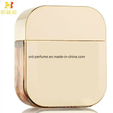 Perfume Elegante Atractivo Clásico Empaquetado Elegante