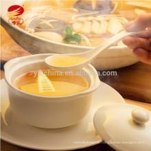 Mushroom Top Suppe Hot Pot Gewürz Haidilao Marke Pilz Geschmack Gewürz
