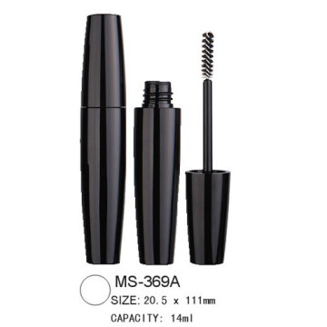Andere Form Mascara Tube MS-369A