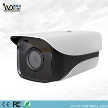 Goedkope H.265 3.0MP IR Bullet IP-camera