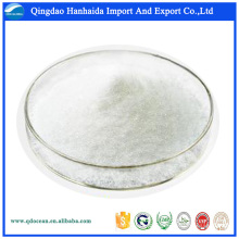 ISO certificated pharmaceutical raw material Diclofenac Diethylamine 78213-16-8