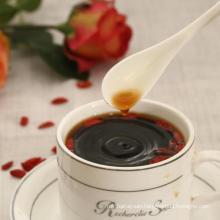 health benefits of fresh goji berries juice export mauritius