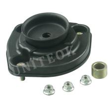 55320-2D000 shock mounting