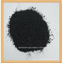 Metil Vermelho 493-52-7