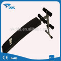 Sit Up Bench professional fitness equipment for sale