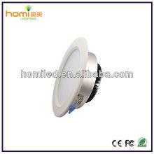 36W Светодиодный светильник