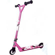 Kick Scooter with Aluminium Alloy Material (YVD-007)