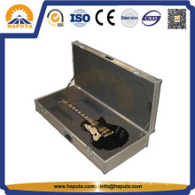 Shockproof Musical Instruments Storage Flight Case Hf-5107