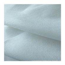 Best Price Superior Quality 20% Polyester+80% Viscose Plain Spunlace Fabric Parallel Non Woven Fabric