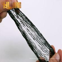 ficelle d'emballage traitée par UV