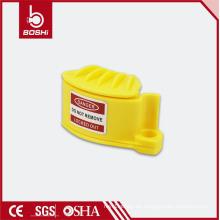 Späteste exklusiv bewegliches Werkzeug !! Soem-industrielles wasserdichtes Verschluss BD-D46