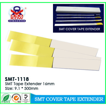 SMT Connector Tape Cover