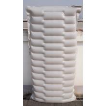 Soulagement de pression lit d'eau médicale W03 matelas d'eau