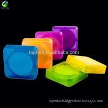 50 mm/ 0.80 um,100pcs/box, Nylon Membrane Separation Micro Filter Membrane