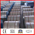 PPGI Cold Rolled Steel Coils