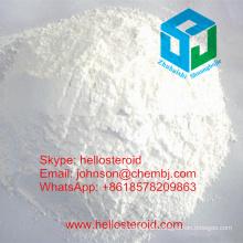Versorgung Top-Qualität Steroid Pulver Boldenon Propionat / Bolden Prop