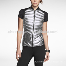 2014 ultralight packable Womens Running Vest