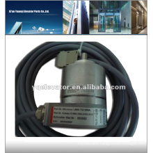 Schindler lift encoder ID.NR.593082 elevator rotary encoder