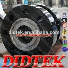 Válvula de retención DIDTEK 2500LB