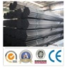 A333gr. 3/6 Lower Temperature Seamless Steel Pipe