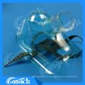 Одноразовая медицинская маска для распылителя