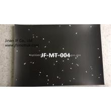 Tapis de sol en vinyle pour plancher JF-MT-004
