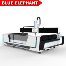 3015 Atc Quartz Stone Process Center Machine with Dust Cover for Cutting Bathroom Sink
