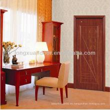 Dormitorio de diseño de puerta de madera, Puerta de dormitorio diseños de imagen, diseño de puerta de dormitorio interior