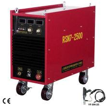 Schweißgerät der Serie RSN7