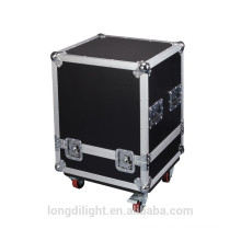 Aluminium-Flight-Case-Hardware