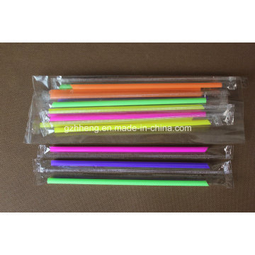 Pattes en plastique souples en plastique souples personnalisées