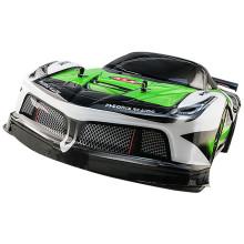 1/10 Drift remote control vehicle fast radio control toys  rc car