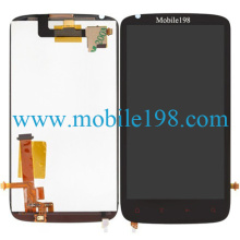 LCD and Touch Screen Digitizer for HTC Sensation Xe G18
