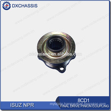 Genuine NPR Differential Final Drive Pinion Coupling 8CD1